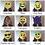 Thumbnail: Emotifaces