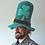 Thumbnail: Irlandés