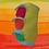 Thumbnail: Semáforo
