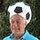 Thumbnail: Balón de fútbol