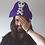 Thumbnail: Pirata