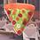 Thumbnail: Pizza Gigante