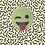 Thumbnail: Emotiface-Lengua