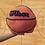 Thumbnail: Balón de baloncesto