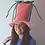 Thumbnail: Sombrero Rosa