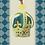 Thumbnail: Corona de Rey