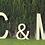 Thumbnail: ¡Pincha aquí para comprar tus letras!