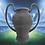 Thumbnail: Copa de Campeones