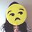 Thumbnail: Emotiface-¿En Serio?