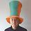 Thumbnail: Sombrero de Copa