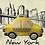 Thumbnail: Taxi