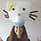 Thumbnail: Hello Kitty