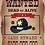 Thumbnail: Sheriff