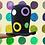 Thumbnail: Sombrero Negro