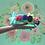 Thumbnail: Flores Rococó