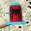Thumbnail: Spiderman