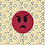 Thumbnail: Emotiface-Cabreado