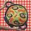Thumbnail: Paella