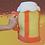 Thumbnail: Cerveza