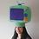 Thumbnail: Televisión