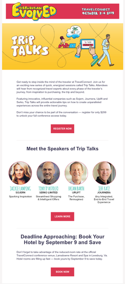 Travel Talks2.png
