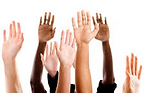 Hands up consultation.png