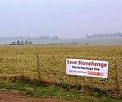 Stonehenge OIP.jfif