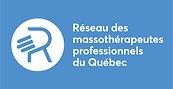 logo rmpq.jpg