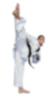 taekwondo-uniform.png