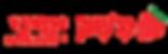 לוגו משק ימיני.png