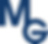 Logo_MG_2.png