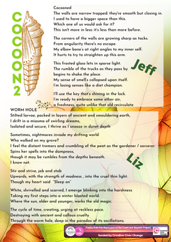 Week 14 writing exercise  - Cocoon 2.png