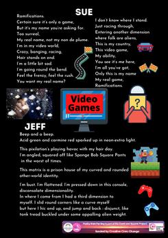 Week 15 theme - Video Games.png