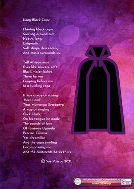 Week 17 - Sue - Long black cape.png