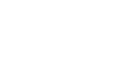 wave_icon_white.png