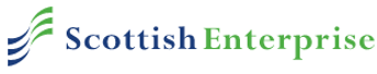 scottish_ent_logo.png