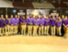 2020 Arkansas Regional Team pic.jpg