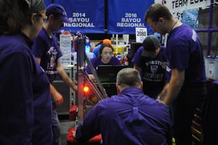 Robotics Picture 4.JPG