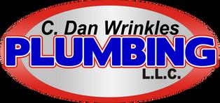 wrinkles plumbing.png