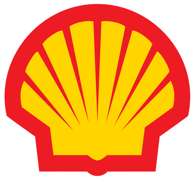 1200px-Shell_logo.svg_.png