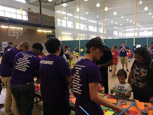 FRC STEM Fest 5.jpg