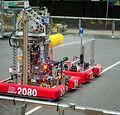 2020 Arkansas Regional FRC Robot.jpg