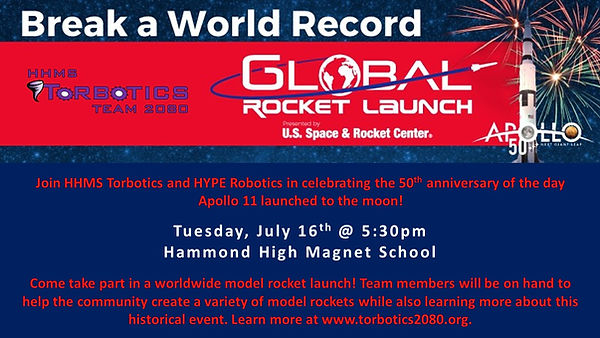 Global Rocket Launch Promo.jpg