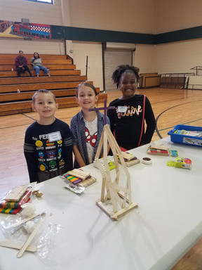 STEM Cafe awesome tower challenge build pic.jpg