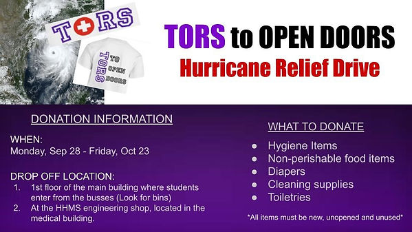 TORS to OPEN DOOR Flyer.jpg