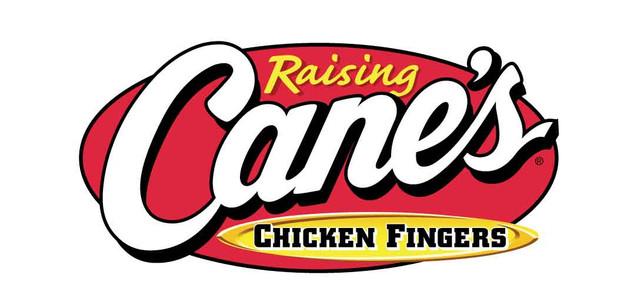 Logo-Raising-Canes-Lincoln-Nebraska.jpg