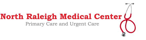 NRMC logo 1.png