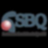 Logo_oficial_SBQ.png