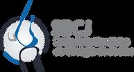 logo_sbcj_curvas.png