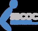 SBCOC-loogo.png
